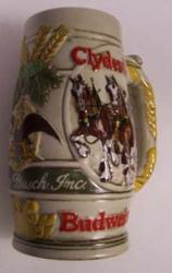 1983 Budweiser Holiday Beer Stein 1983 budweiser holiday beer stein 1983 Budweiser Holiday Beer Stein 1983budweiserholiday 1 home 1 Home 1 1983budweiserholiday 1