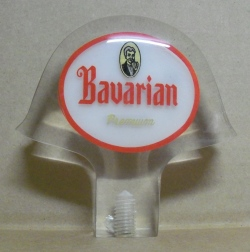 Vintage Tap Handles Knobs all products All Products bavarianpremiumtap 1