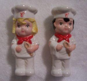 Campbell Kids Salt Pepper Set campbell kids salt pepper set Campbell Kids Salt Pepper Set campbellsoupkidssaltpepper 300x280