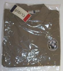 Franziskaner Beer Polo Shirt