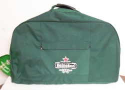 Heineken Beer Tote Bag