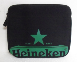 Breweriana Misc Items all products All Products heinekenpadcase