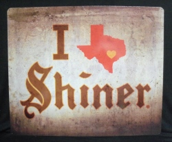 Beer Metal Signs (Tackers) all products All Products iloveshinertin