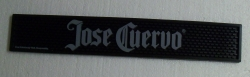 Jose Cuervo Tequila Liquor Bar Rail Mat
