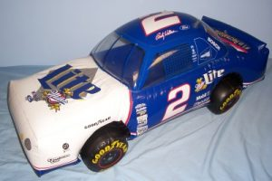 Lite Beer NASCAR Rusty Wallace Inflatable lite beer nascar rusty wallace inflatable Lite Beer NASCAR Rusty Wallace Inflatable literustywallacecarinflatable 300x200