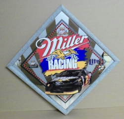Beer Mirrors all products All Products millerracingmirror