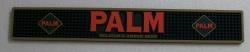 Palm Belgium Amber Beer Bar Mat