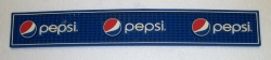 Pepsi Cola Bar Mat