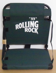 Beer Chairs & Furniture all products All Products rollingrockstadiumchair