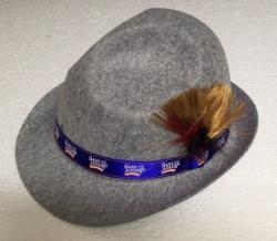 Samuel Adams Octoberfest Beer Hat