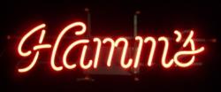 Hamms Beer Neon Sign hamms beer neon sign Hamms Beer Neon Sign hamms