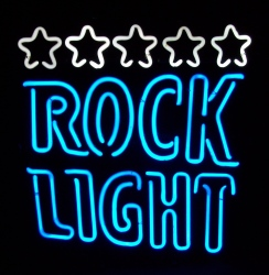 Rolling Rock Light Beer Neon Sign rolling rock light beer neon sign Rolling Rock Light Beer Neon Sign rocklight