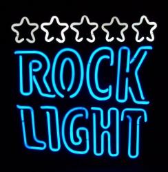 rocklight