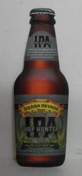 Sierra Nevada Hop Hunter IPA Tin Sign