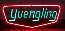 yuengling beer neon sign Yuengling Beer Neon Sign yuengling