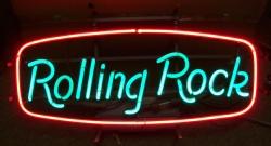 rollingrock1985forsale