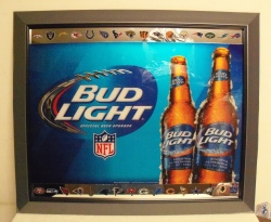Beer Mirrors Neon Beer Signs For Sale