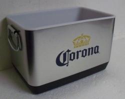 Corona Beer Bucket