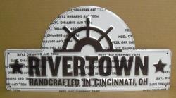rivertowntin