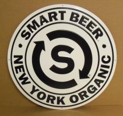 smartbeertin