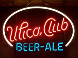 Vintage Beer Signs Neon Beer Signs For Sale