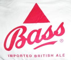 Bass Ale T-Shirt