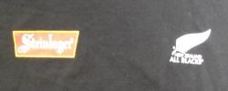 Steinlager Beer T-Shirt