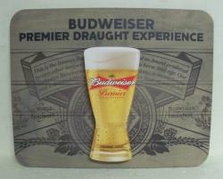 budweiser draught beer sign budweiser draught beer sign Budweiser Draught Beer Sign budweiserpremierwoodbackbar