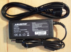 18v 2a A/C Adapter Replacement For LED Signs 18v2aadaptor home 1 Home 1 18v2aadaptor