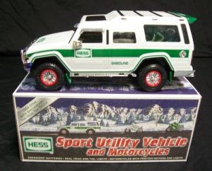 2004 hess toy truck 2004 hess toy truck 2004 Hess Toy Truck 04hess 300x242
