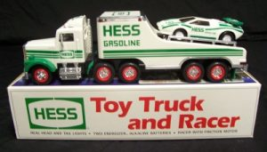 1991 hess toy truck 1991 hess toy truck 1991 Hess Toy Truck 91hess 300x171