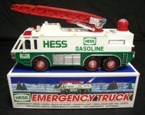 1996 hess toy truck 1996 hess toy truck 1996 Hess Toy Truck 96hess 300x239