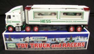 1997 hess toy truck 1997 hess toy truck 1997 Hess Toy Truck 97hess 300x172