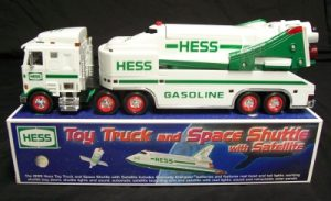 1999 hess toy truck 1999 hess toy truck 1999 Hess Toy Truck 99hess 300x183