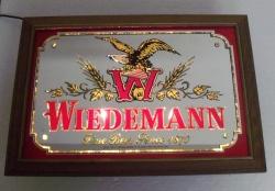 wiedemann beer light