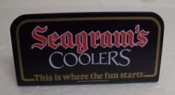 seagrams coolers display Seagrams Coolers Display seagramscoolerscounterdisplay
