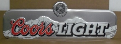 coors light tin sign Coors Light Tin Sign coorslight2002tin
