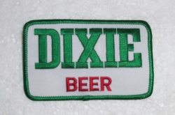 Beer Shirts Hats Patches Neon Beer Signs For Sale
