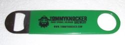tommyknocker beer speed opener