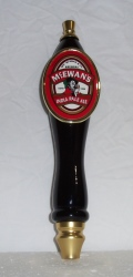 mcewans beer tap handle McEwans Beer Tap Handle mcewansipatap neon beer signs for sale Home mcewansipatap