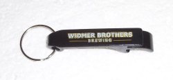 widmer brothers beer key opener