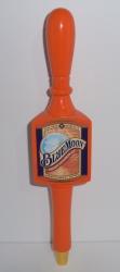 blue moon pumpkin ale tap handle Blue Moon Pumpkin Ale Tap Handle bluemoonharvestpumpkinaletap neon beer signs for sale Home bluemoonharvestpumpkinaletap