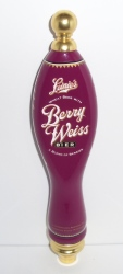 leinies berry weiss beer tap handle Leinies Berry Weiss Beer Tap Handle leiniesberryweissbeertap neon beer signs for sale Home leiniesberryweissbeertap