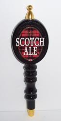 samuel adams scotch ale tap handle Samuel Adams Scotch Ale Tap Handle samueladamsscotchaletap neon beer signs for sale Home samueladamsscotchaletap