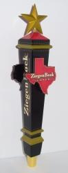 ziegenbock texas amber tap handle Ziegenbock Texas Amber Tap Handle ziegenbocktexasstartap neon beer signs for sale Home ziegenbocktexasstartap