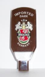 becks dark beer tap handle Becks Dark Beer Tap Handle becksdarkbeerlucitetap neon beer signs for sale Home becksdarkbeerlucitetap