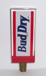 bud dry beer tap handle Bud Dry Beer Tap Handle buddrypicniclucitetap neon beer signs for sale Home buddrypicniclucitetap