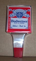 budweiser beer tap handle Budweiser Beer Tap Handle budweiserkingofbeerlucitetap neon beer signs for sale Home budweiserkingofbeerlucitetap