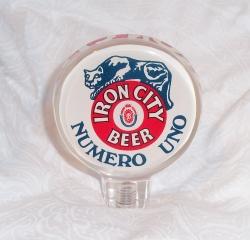 iron city numero uno tap handle Iron City Numero Uno Tap Handle ironcitynumerounolucitetap neon beer signs for sale Home ironcitynumerounolucitetap