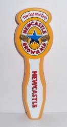 newcastle brown ale tap handle Newcastle Brown Ale Tap Handle newcastlebrownalepicnictap neon beer signs for sale Home newcastlebrownalepicnictap